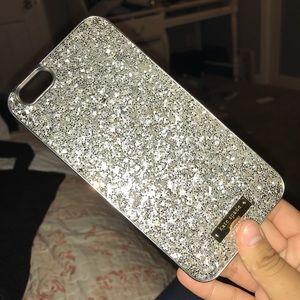 Kate Spade IPhone 7 Plus Case